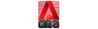 WhiteCorps Channel NewsAsia