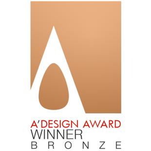 WhiteCorps Award