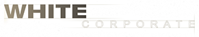 WhiteCorps Singapore